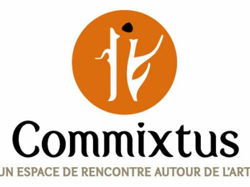 Commixtus